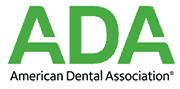 ADA - American Dental Association Logo