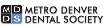 MDDS - Metro Denver Dental Society