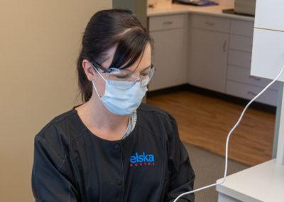 Elska Dental Personalized Care